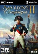 Napoleon's Campaigns 2