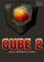 Cube 2 - Sauerbraten