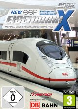 Eisenbahn X