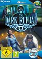 Dark Ritual