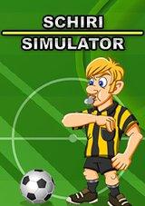 Schiri Simulator