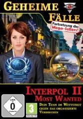 Interpol 2
