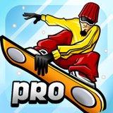 iStunt Reloaded Pro