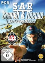 S.A.R. - Search and Rescue