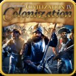 Civilization 4 - Colonization