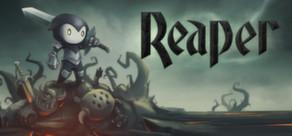 Reaper - Tale of a Pale Swordsman