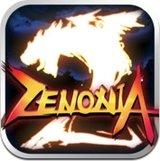 Zenonia 2