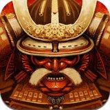 Total War Battles - Shogun