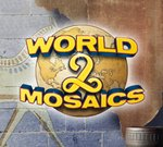 Einfach Spielen - World Mosaics 2