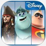 Disney Infinity - Toybox