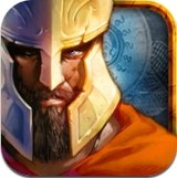 Spartan Wars - Empire of Honor