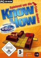 Know How - Spielend um die Ecke denken
