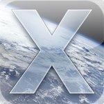X - Plane