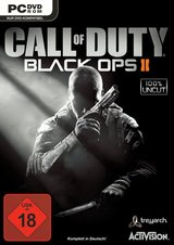 Call Of Duty Black Ops Zombies Maps on