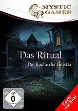 Das Ritual - Die Rache der Geister