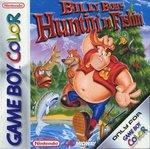 Billy Bob's - Huntin 'n Fishin'
