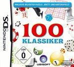 100 Klassiker