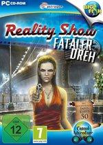 Reality Show - Fataler Dreh