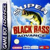Super Black Bass Advance