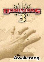 Dominions 3 - The Awakening