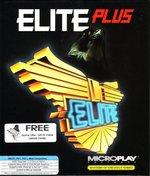 Elite Plus