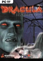 Dracula - Resurrection
