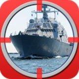 Ship Attack - Sudoku for Ships