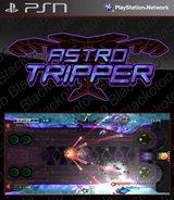 Astro Tripper