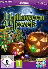 Halloween Jewels
