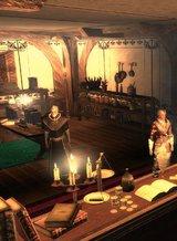 Neverwinter Nights 2 - Herz der Finsternis