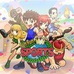 Fun Fun Sports