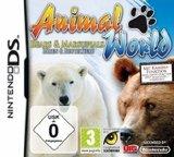 Animal World - Bären und Beuteltiere