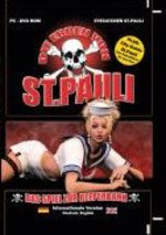 Die Erben von St. Pauli