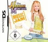 Hannah Monatana Music Jam