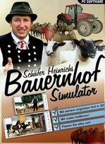 Schäfer Heinrichs Bauernhof Simulator
