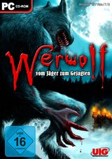 Werwolf - Vom Jaeger zum Gejagten