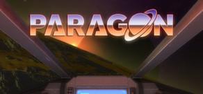 Paragon (2014)