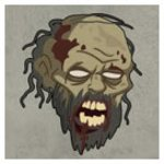 AMC The Walking Dead Social Game