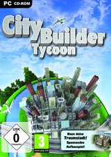 City Builder Tycoon