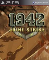 1942 - Joint Strike