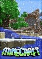 Minecraft Online Spielen Minecraft - Minecraft ps4 spieler entbannen