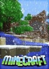 Minecraft PC PS PS Xbox One Xbox Wii U PS Vita Switch - Minecraft spielen vollversion