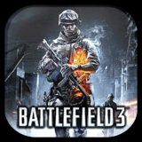 Battlefield 3 Aftershock