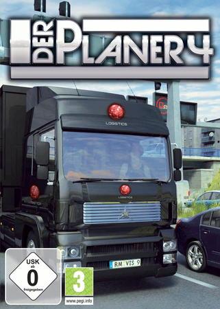 Der Planer 4