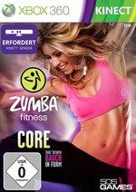 Zumba Fitness - Core