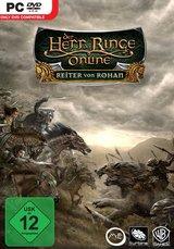 HdR Online - Reiter von Rohan