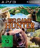 Cabela's Big Game Hunter 2010