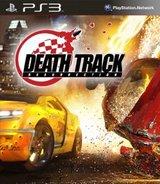 Death Track - Resurrection