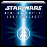 Star Wars Jedi Knight 2 - Jedi Outcast
