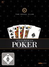 The Royal Club - Poker